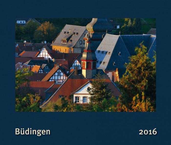 Deckblatt Kalender 2016